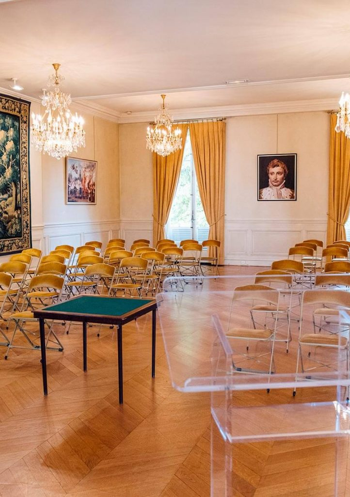 IdF-Fondation-Dosne-Thiers-mai-2020-VP_0159 (1)